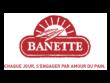 logo-carrefour-banette