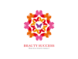 logo-carrefour-beauty-success