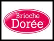 logo-carrefour-brioche-doree