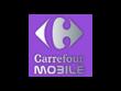 logo-carrefour-carrefour-mobile