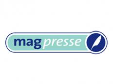 Mag presse centre commercial carrefour rennes cesson - Centre commercial cesson ...