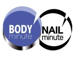 Body nail minute centre commercial carrefour rennes cesson - Centre commercial cesson ...
