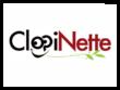 logo-carrefour-clopinette
