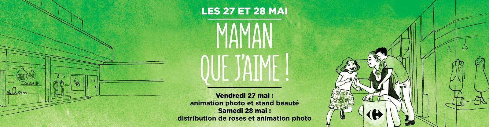 SITE_WEB-1600x416px_FETE-DES-MERES_Rennes