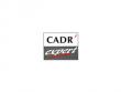 logo-carrefour-cadr-expert
