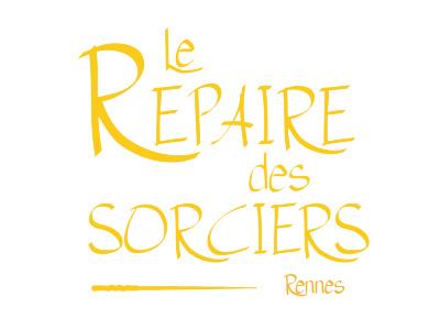 Le Repaire Des Sorciers Centre Commercial Carrefour Rennes