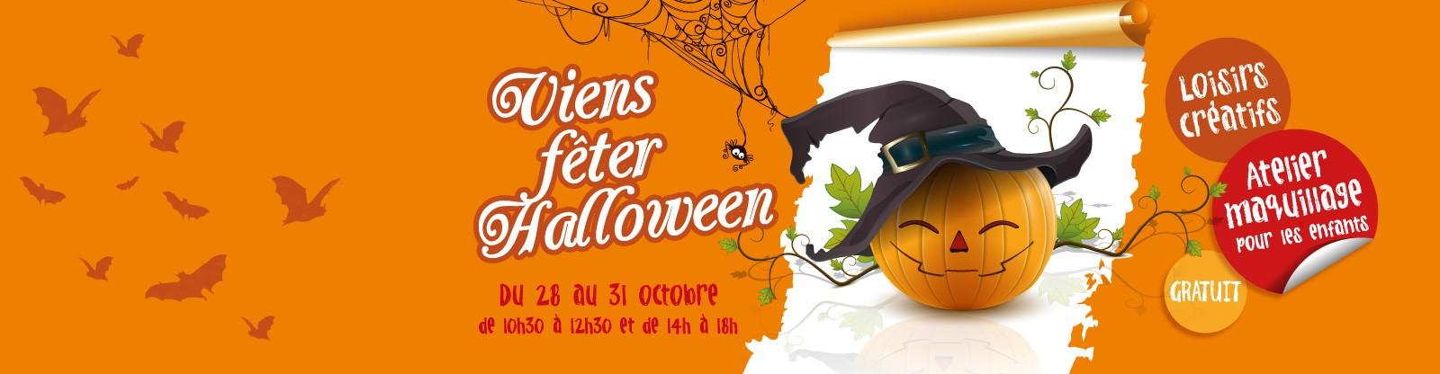 1600x416_SLIDER_Halloween
