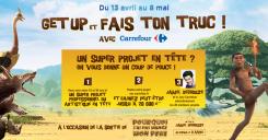 get-up-et-fais-ton-truc