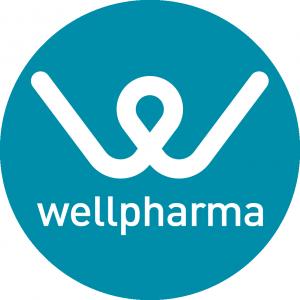 well pharma
