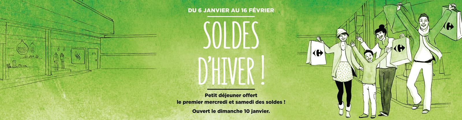 SLIDER-SITE-WEB_1600x416px_Rennes-Cesson