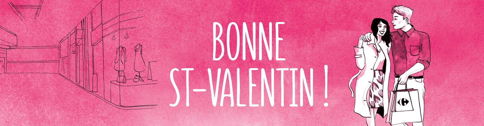 SITE_WEB-1600x416px-Generiques-St-Valentin
