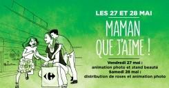 FACEBOOK_1200x627px_FETE-DES-MERES_Rennes