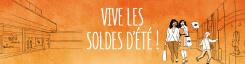 SITE_WEB-1600x416px_SOLDES-ETE_Generique